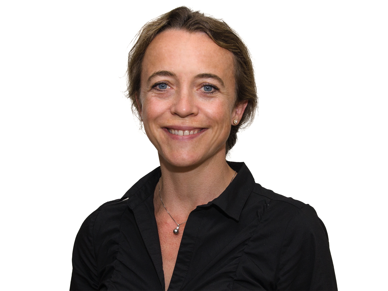 Manuela Iten